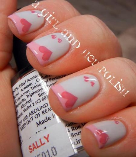valentines-day-nail-art-designs-22