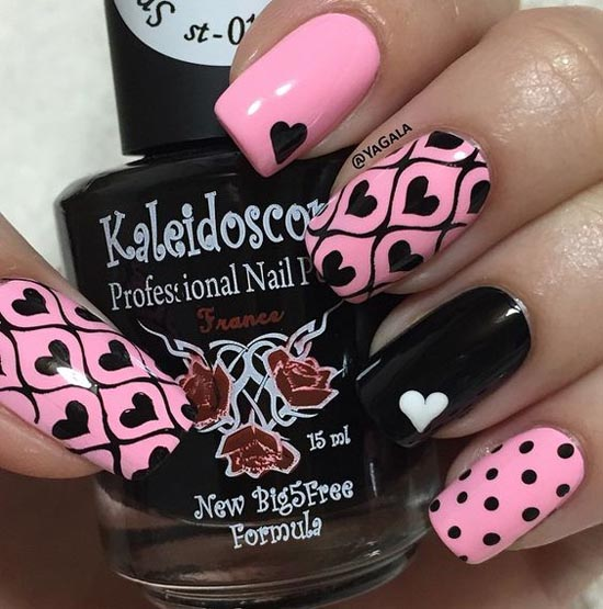valentines-day-nail-art-designs-23
