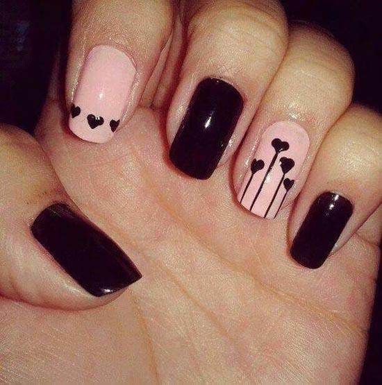 valentines-day-nail-art-designs-25