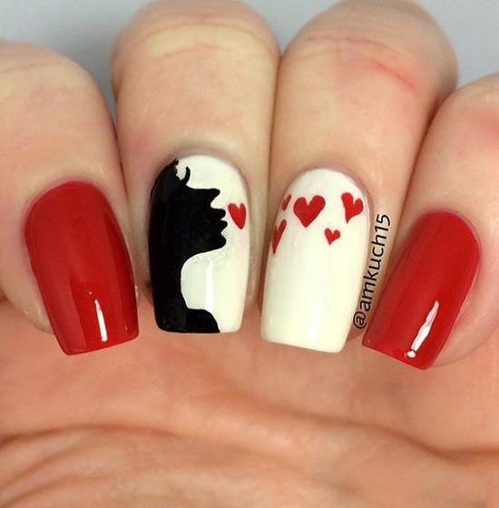 valentines-day-nail-art-designs-28