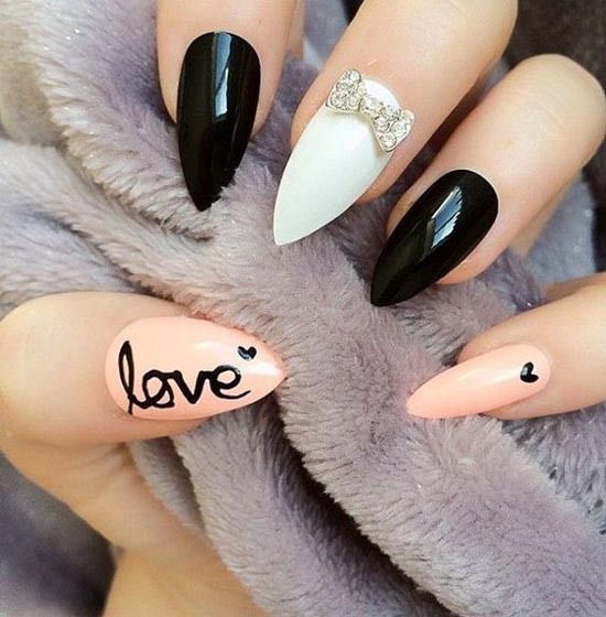 valentines-day-nail-art-designs-29