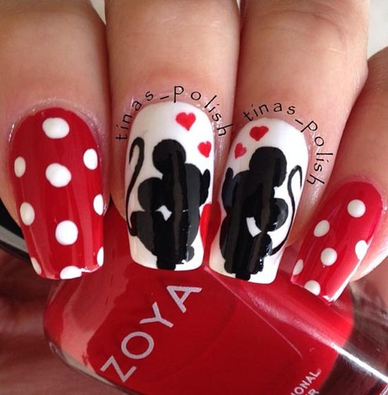 valentines-day-nail-art-designs-30