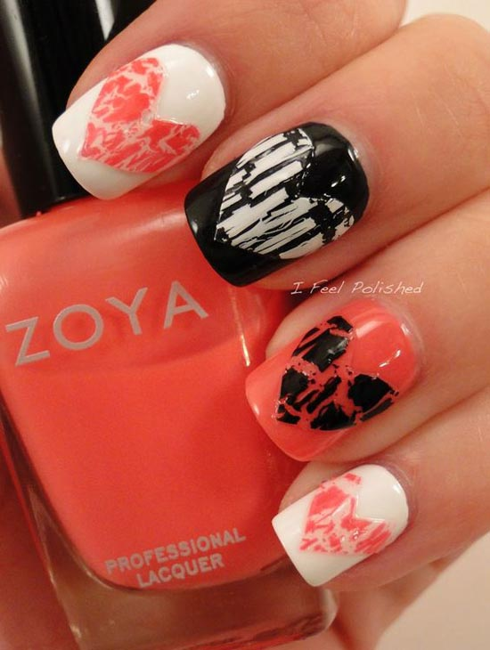 valentines-day-nail-art-designs-31