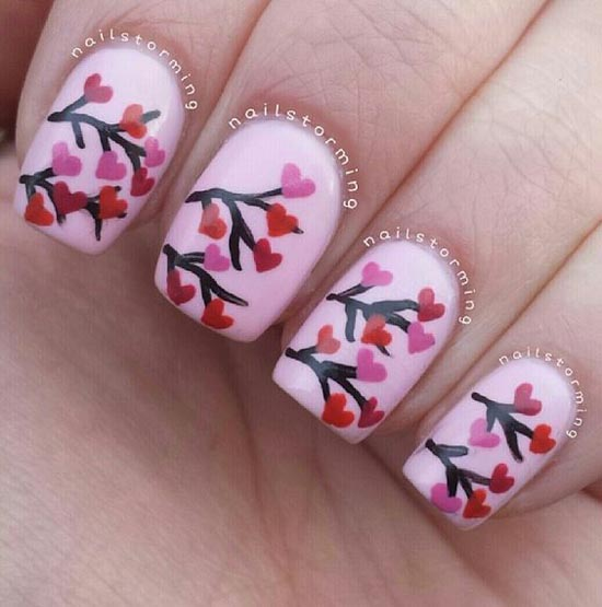 valentines-day-nail-art-designs-33