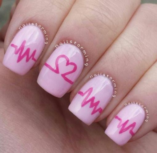 valentines-day-nail-art-designs-35