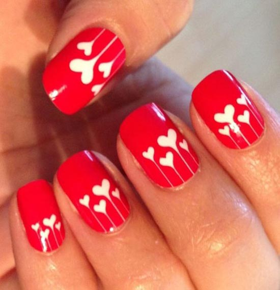 valentines-day-nail-art-designs-36