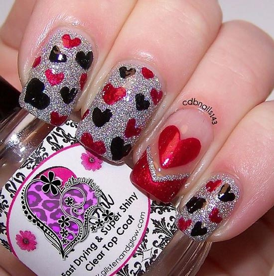 valentines-day-nail-art-designs-37