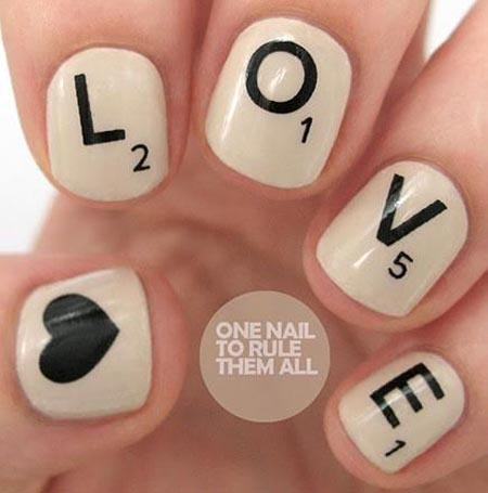 valentines-day-nail-art-designs-38