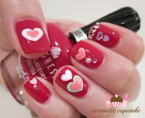 valentines-day-nail-art-designs-6