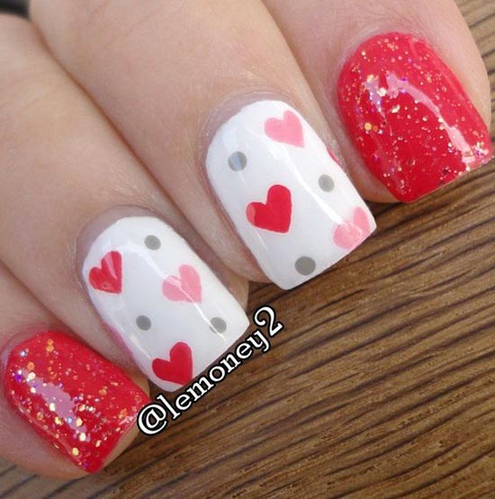 valentines-day-nail-art-designs-7