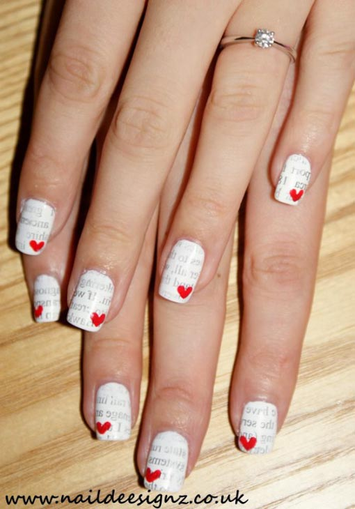 valentines-day-nail-art-designs-8