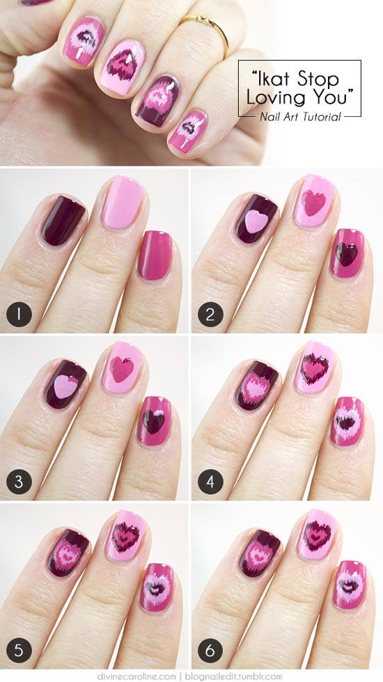 valentines-day-nail-art-designs-9