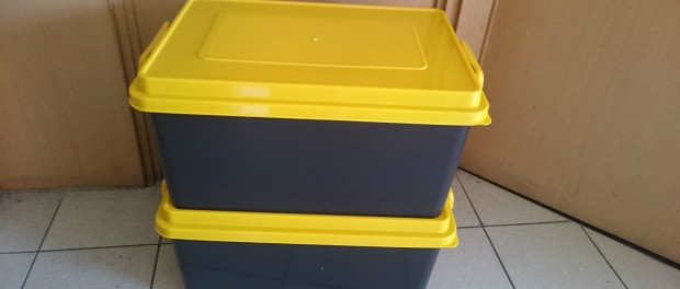 Strong-Crate-Bin-Boxes