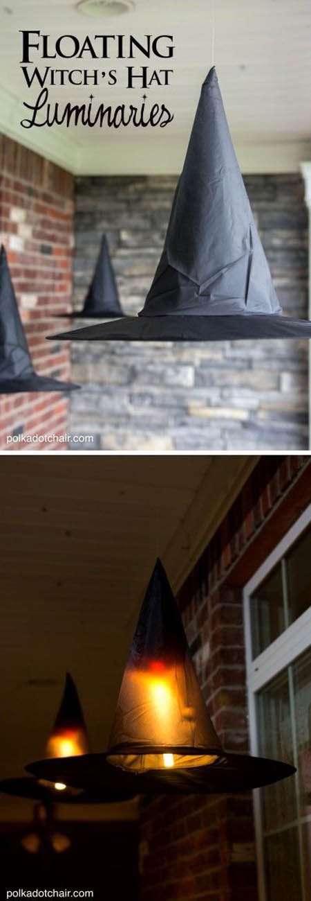 diy-halloween-decorations-10
