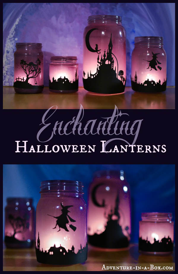 diy-halloween-decorations-11