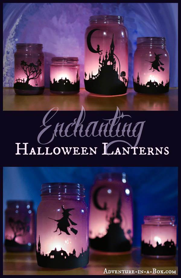 diy-halloween-decorations-11