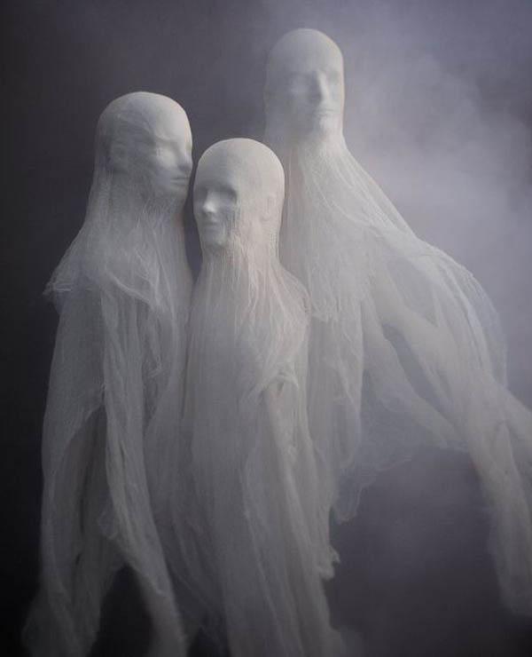 diy-halloween-decorations-12