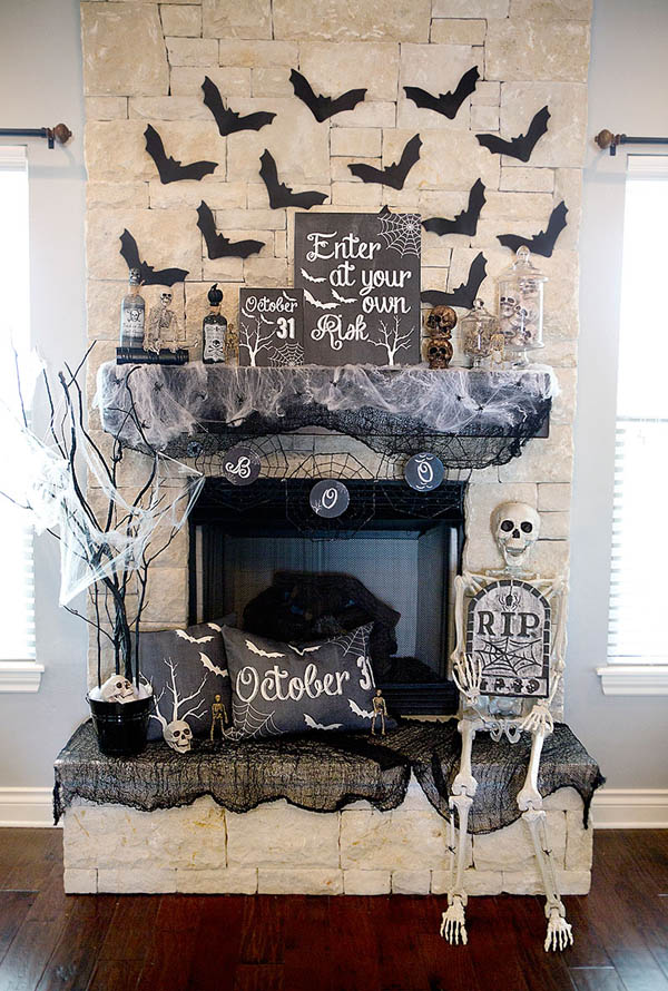 diy-halloween-decorations-14