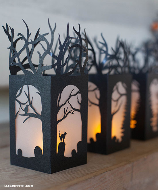 diy-halloween-decorations-19
