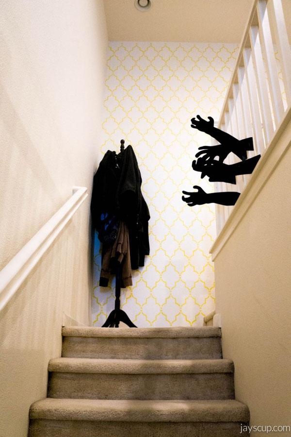 Creepy Diy Halloween Decorations For A Spooky Halloween