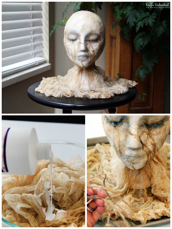 diy-halloween-decorations-24