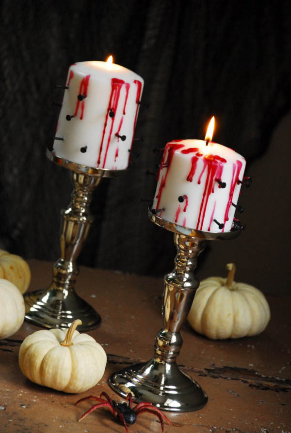 diy-halloween-decorations-4