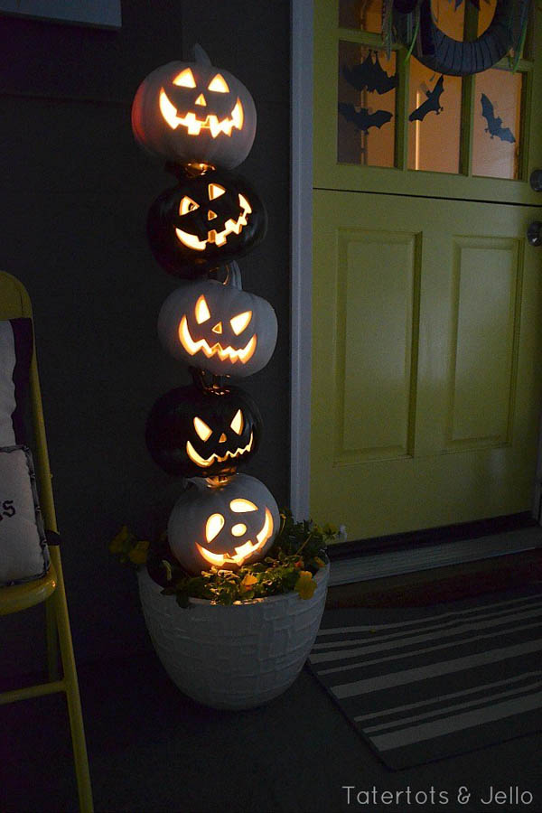 spooky-halloween-decorations-01