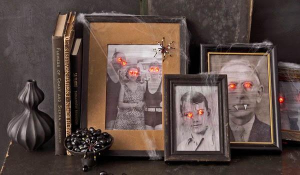 spooky-halloween-decorations-27