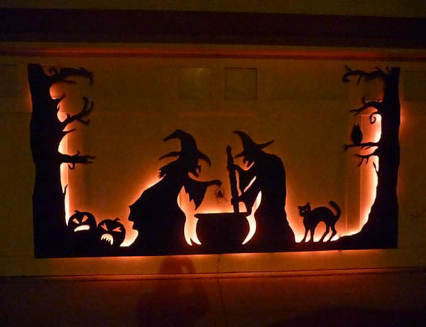 spooky-halloween-decorations-33