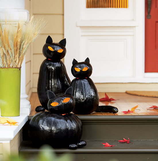spooky-halloween-decorations-34