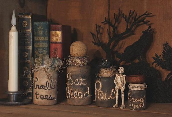 spooky-halloween-decorations-35