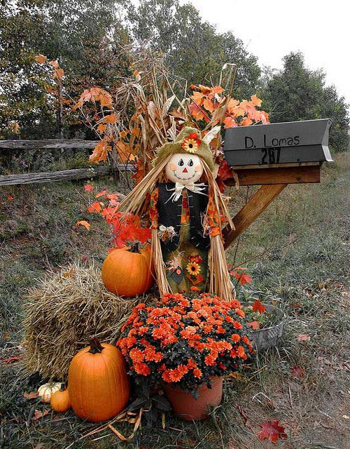 outdoor-thanksgiving-decorations-ideas-1