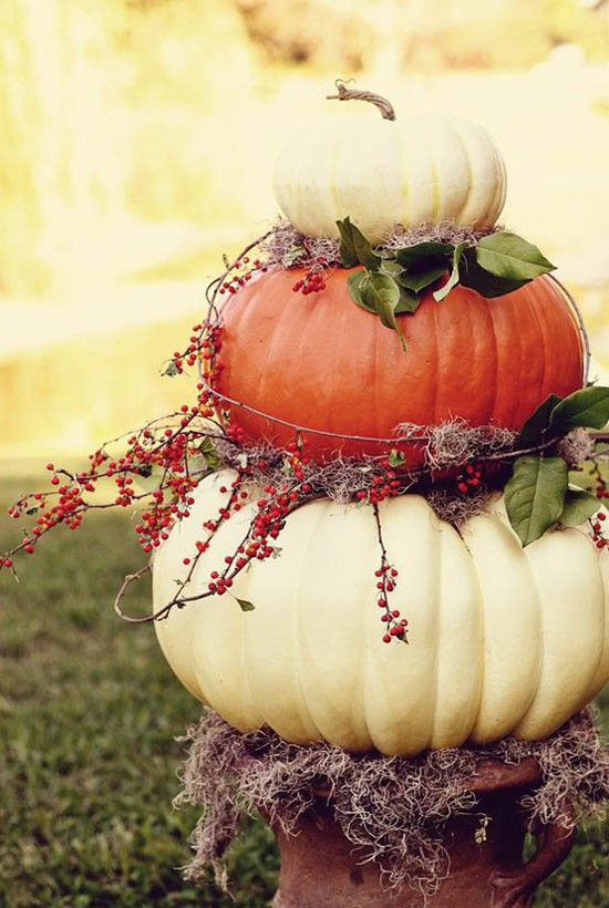 outdoor-thanksgiving-decorations-ideas-11