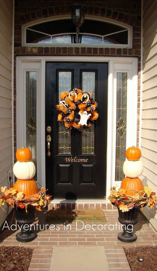 outdoor-thanksgiving-decorations-ideas-12