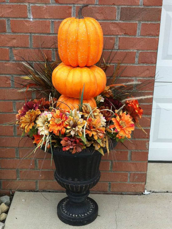 outdoor-thanksgiving-decorations-ideas-13
