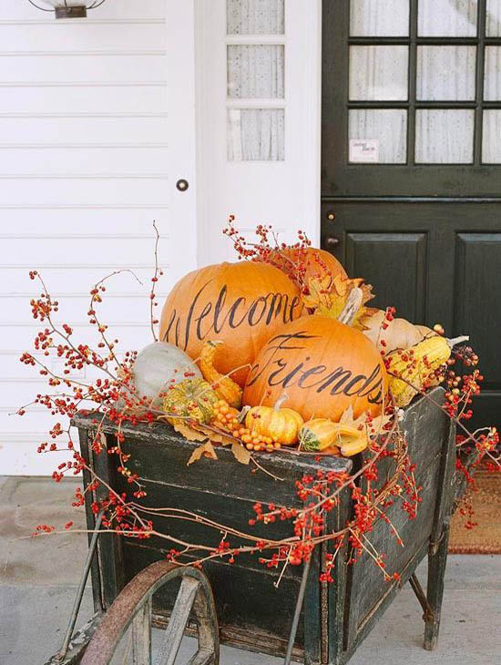 outdoor-thanksgiving-decorations-ideas-14