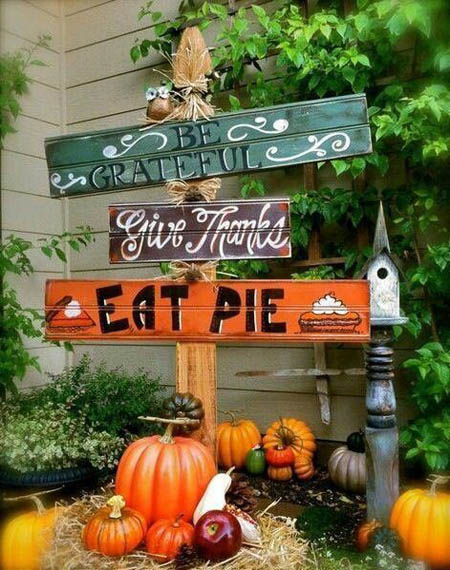 outdoor-thanksgiving-decorations-ideas-18