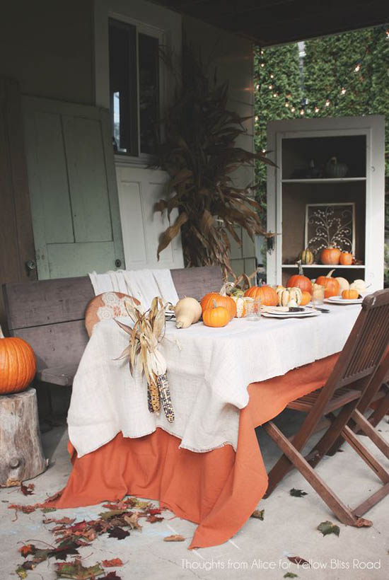 outdoor-thanksgiving-decorations-ideas-19