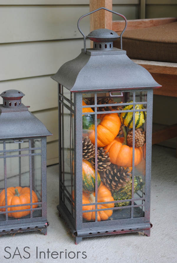 outdoor-thanksgiving-decorations-ideas-21
