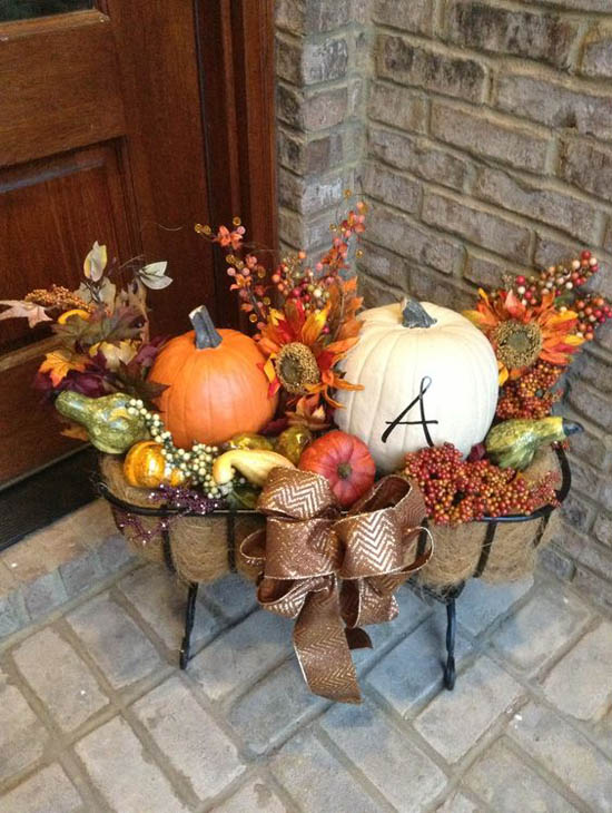 outdoor-thanksgiving-decorations-ideas-25