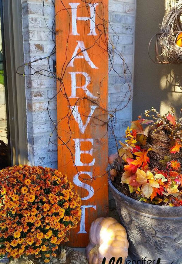 outdoor-thanksgiving-decorations-ideas-26