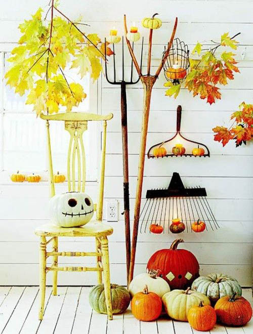 outdoor-thanksgiving-decorations-ideas-28