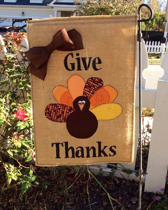 outdoor-thanksgiving-decorations-ideas-29