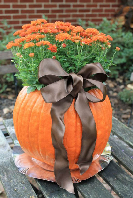 outdoor-thanksgiving-decorations-ideas-30