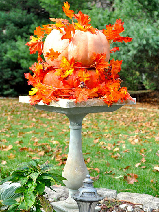 outdoor-thanksgiving-decorations-ideas-31