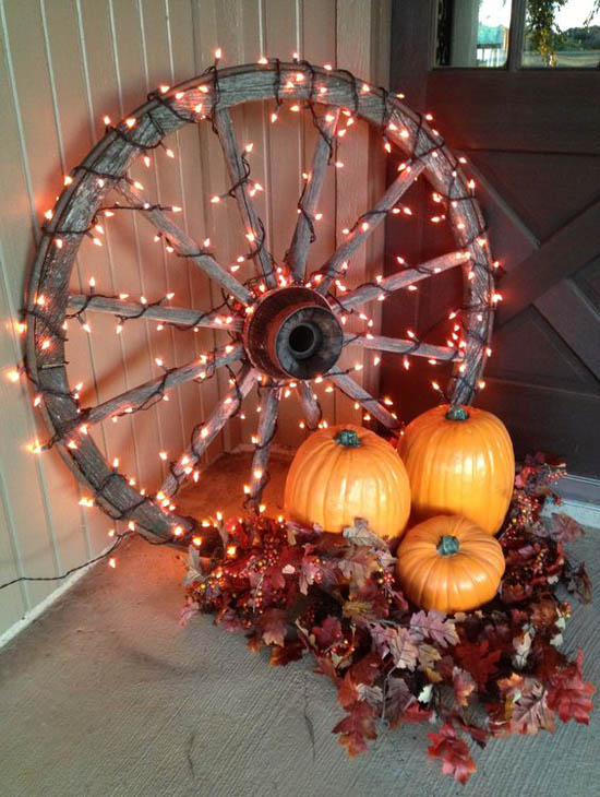 outdoor-thanksgiving-decorations-ideas-4