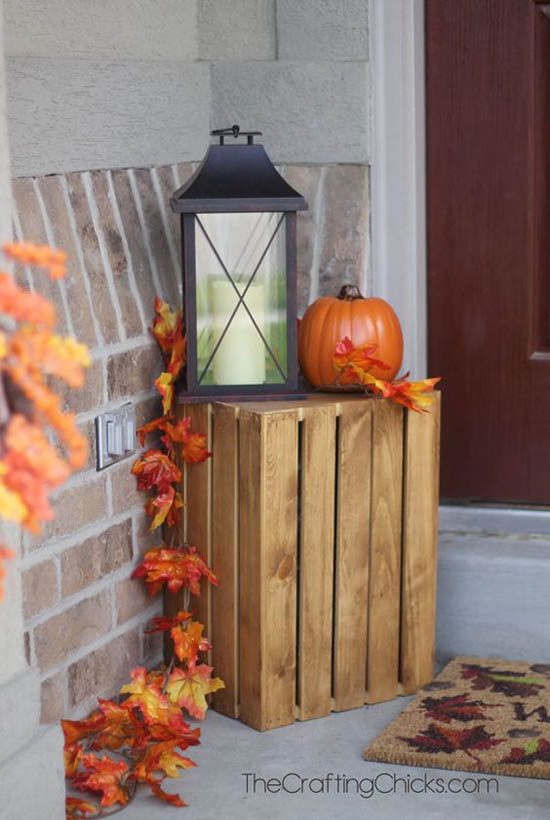 outdoor-thanksgiving-decorations-ideas-5