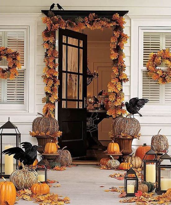 outdoor-thanksgiving-decorations-ideas-8