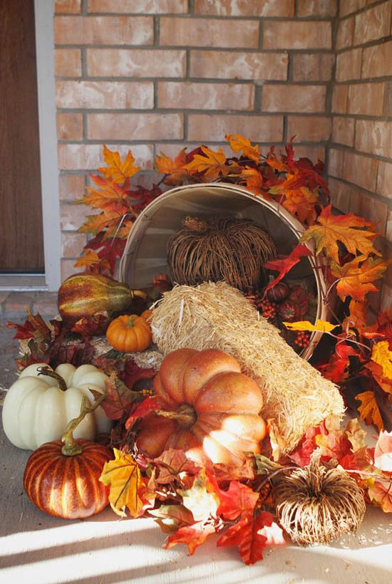 outdoor-thanksgiving-decorations-ideas-9
