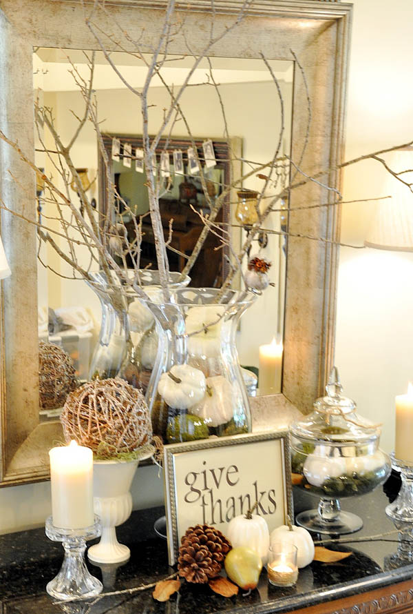 thanksgiving-decorating-ideas-10